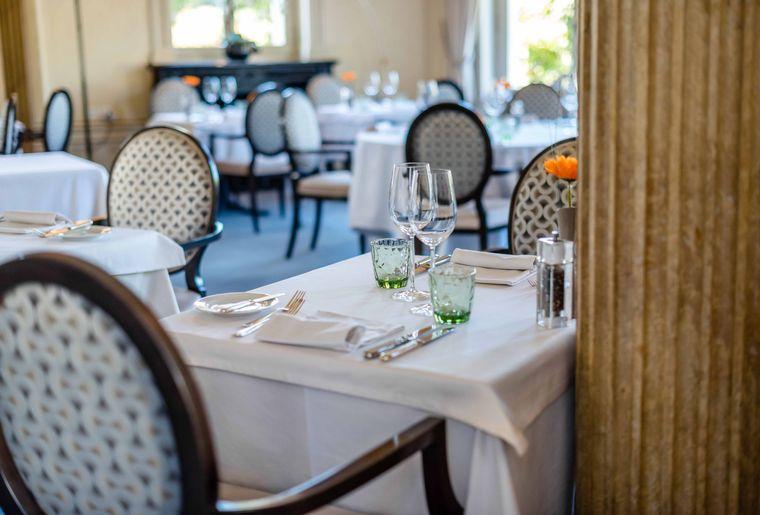 Centre-Thermal-Yverdon-restaurant-la-rotonde-2©nuno-acacio.jpg