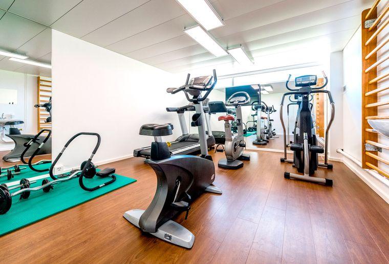 Grand-Hotel-des-Rasses-fitness©nuno-acacio-RVB[1].jpg