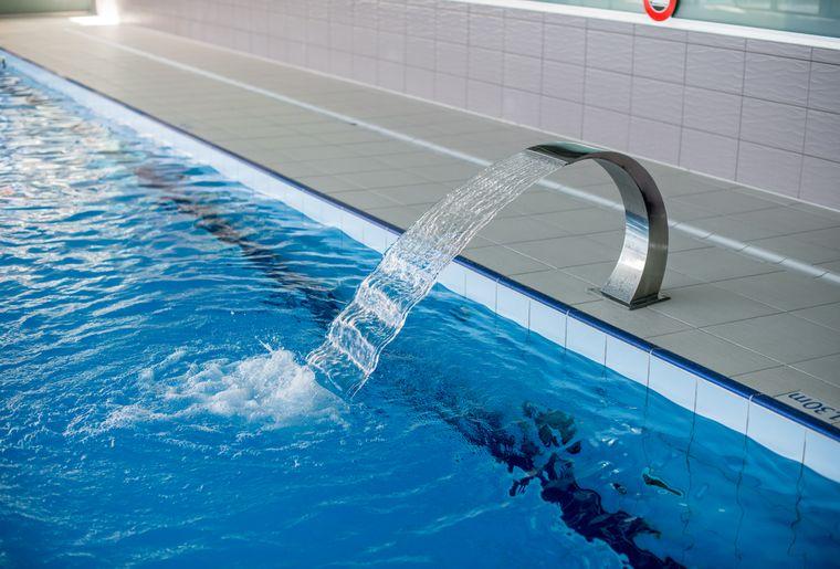 Grand-Hotel-des-Rasses-piscine-jet©nuno-acacio-RVB[1].jpg