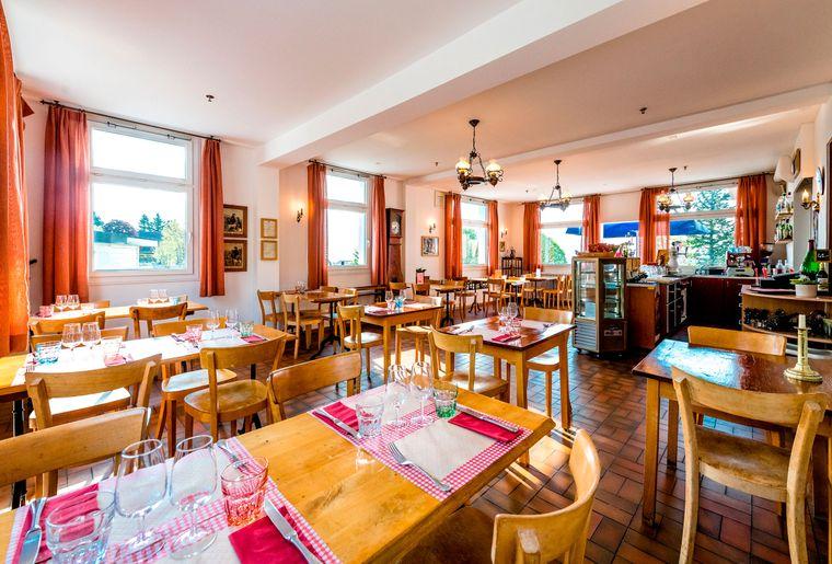 Grand-Hotel-des-Rasses-restaurant-la-Boite-a-Musique©nuno-acacio-RVB[1].jpg