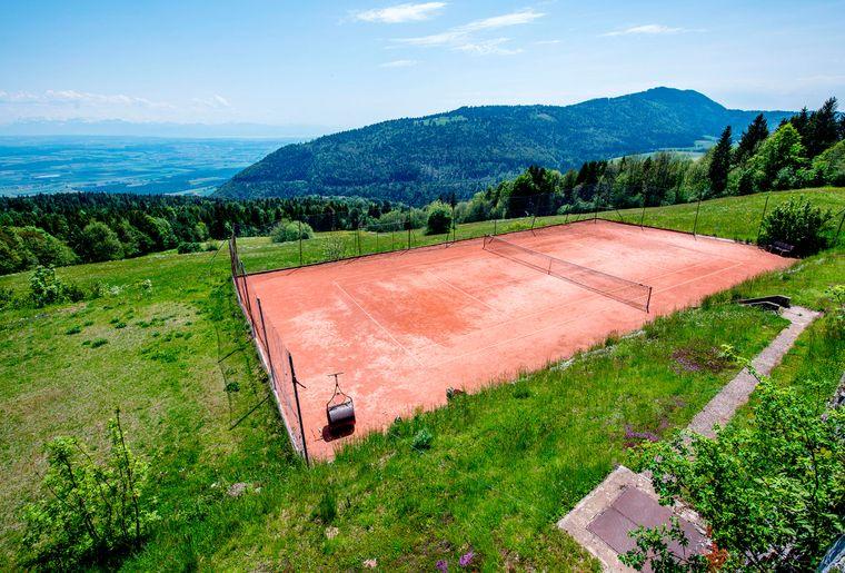 Grand-Hotel-des-Rasses-tennis©nuno-acacio-RVB[1].jpg