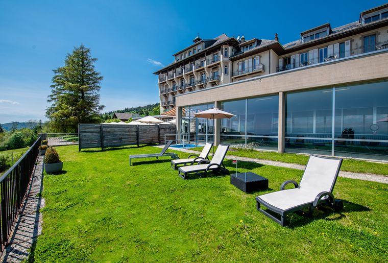 Grand-Hotel-des-Rasses-transat©nuno-acacio-RVB[1].jpg