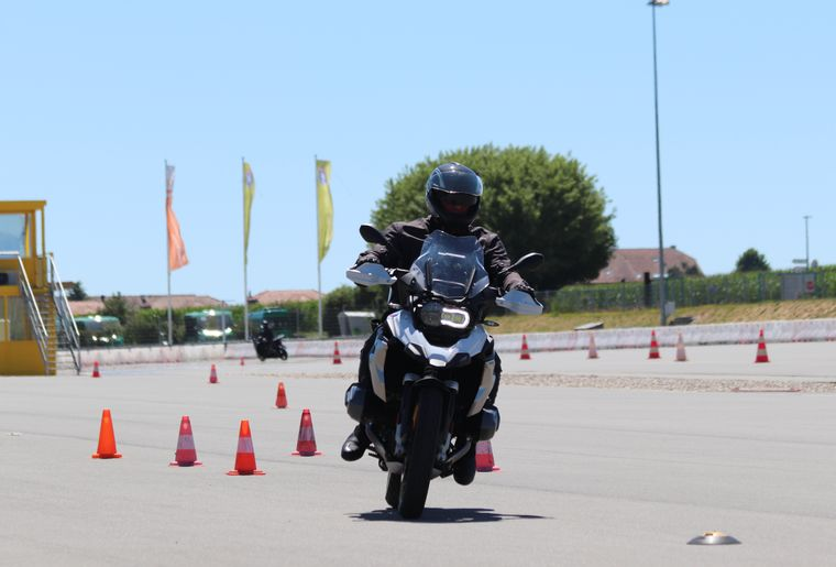 TCS Vaud_cours moto.JPG