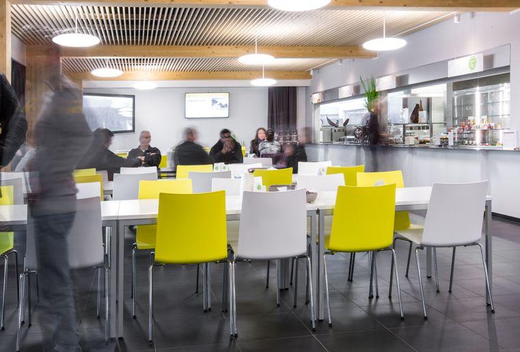 TCS Vaud_restaurant.jpg