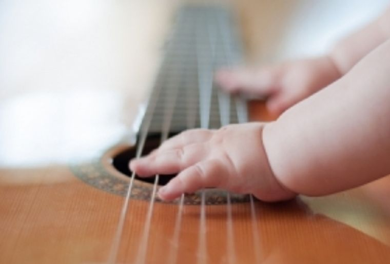 be´be´-cordes-guitare-300x188-1.jpg