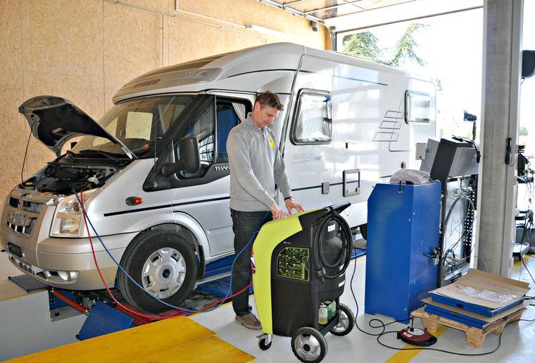 TCS Vaud_camping-car.jpg
