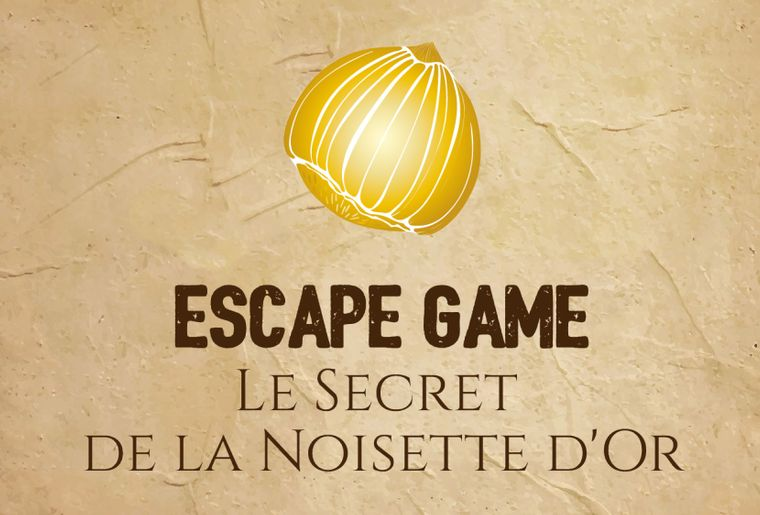Escape_logo_fr_960x540.jpg