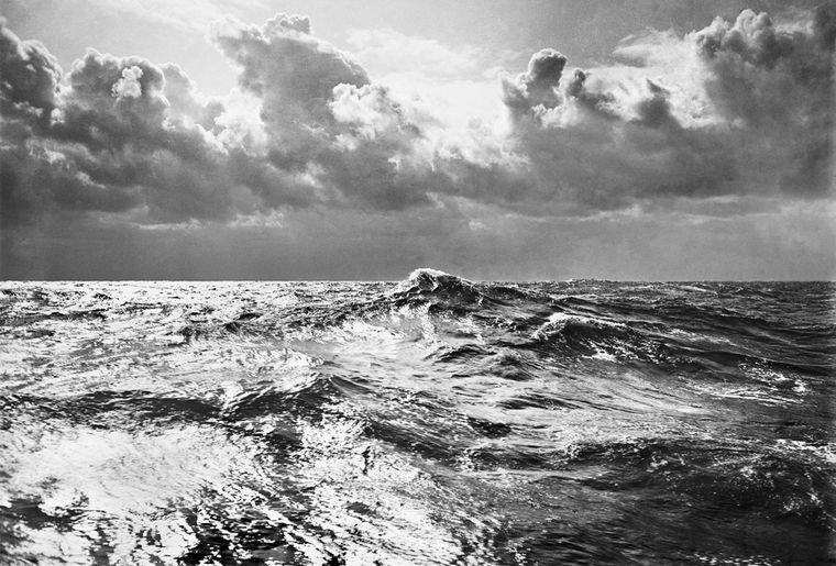 Mer-de-Sicile- FVB n13x18 1017 - vignette.jpg
