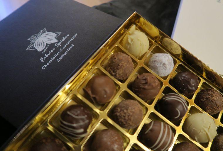 Quête du chocolat 2018 (c) La Gruyère Tourisme (2).JPG