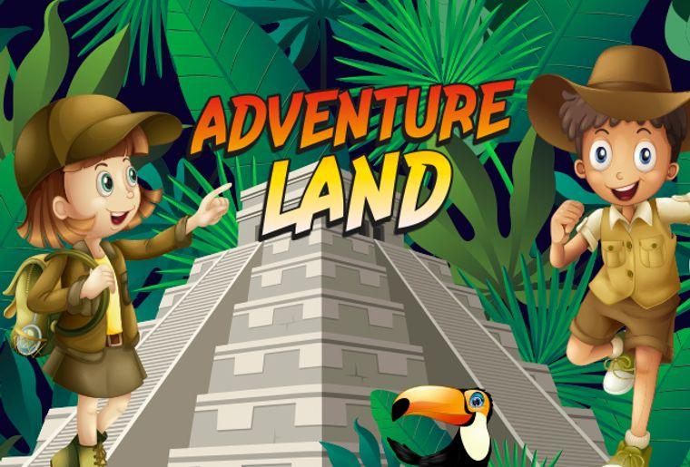 AdventureLand-650x500.jpg