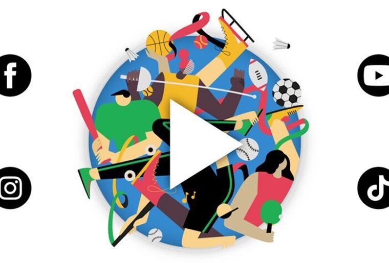 olympic-week-slider-1.jpg