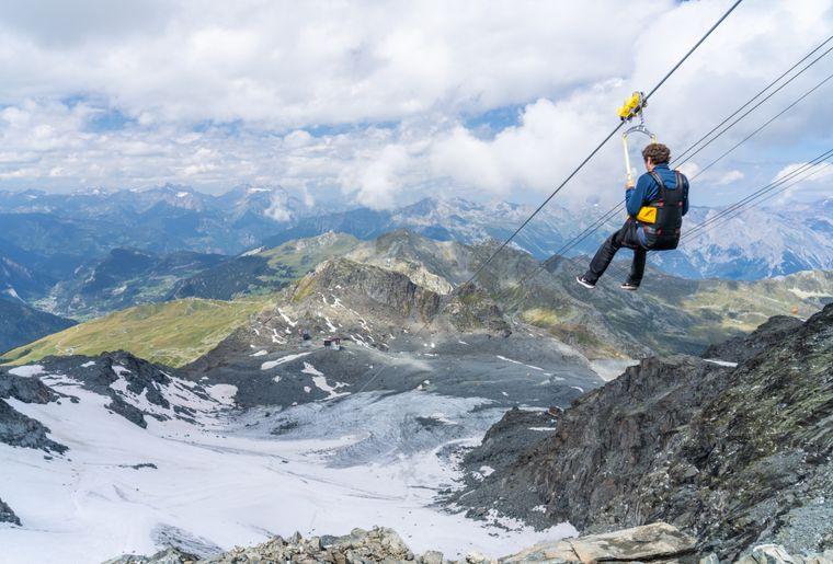 tyrolienne-mont-fort-verbier-4-vallees.jpg