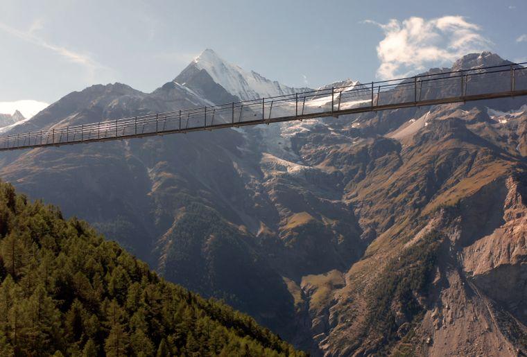Pont de la Randa  - Swisstopo 2.jpg