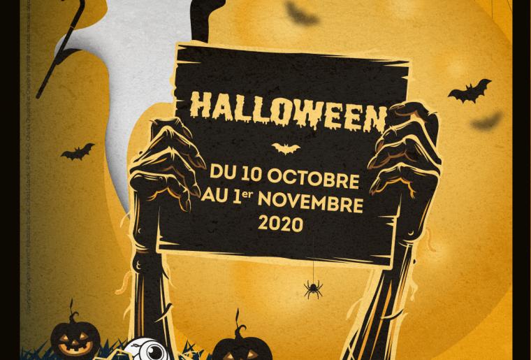 Halloween-FR.PNG