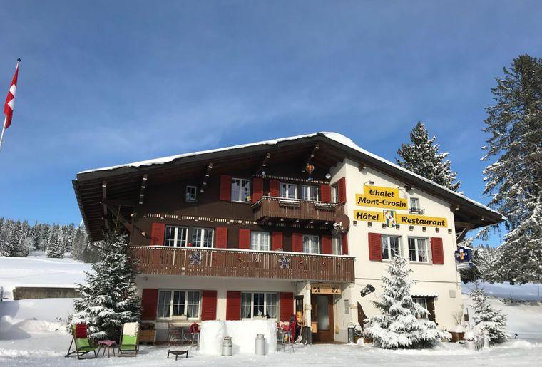 chalet-mont-crosin-hiver-8_2000.jpg