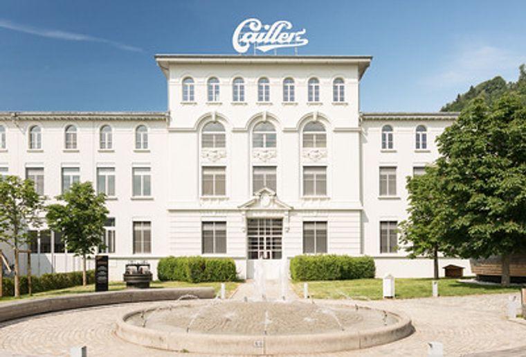 Maison Cailler (002).jpg