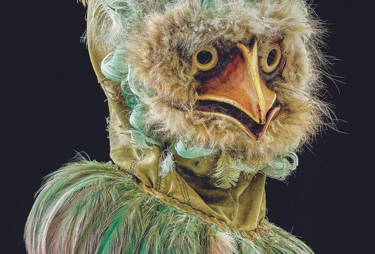 L'Oiseau vert.jpg