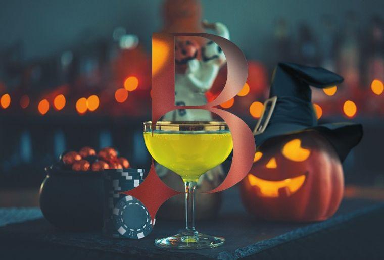 halloween_montreux_1440.jpg