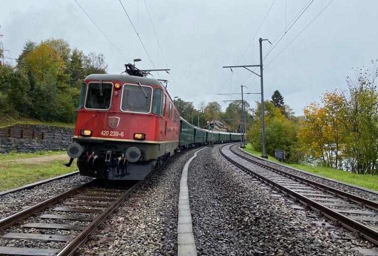 Train électrique.jpeg