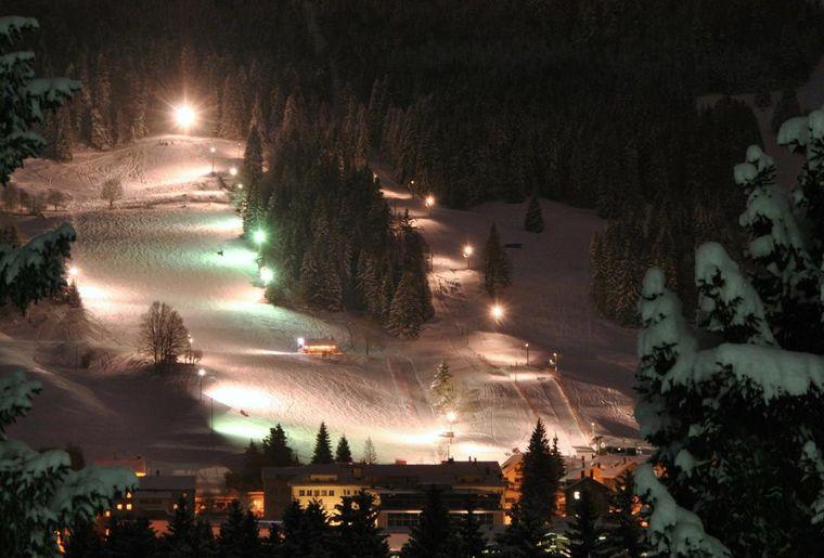 Ski nocturne L'Orient.jpg