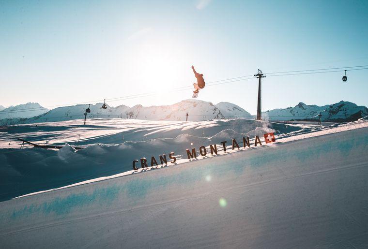 2019_pat_burgener_snowpark_1277©Etienne Claret.jpg
