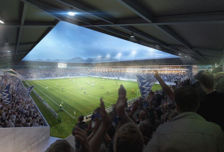 551 - FC Lausanne Sport 1.jpg