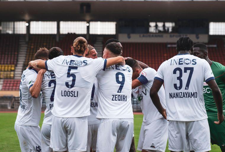 551 - FC Lausanne Sport 2.jpg