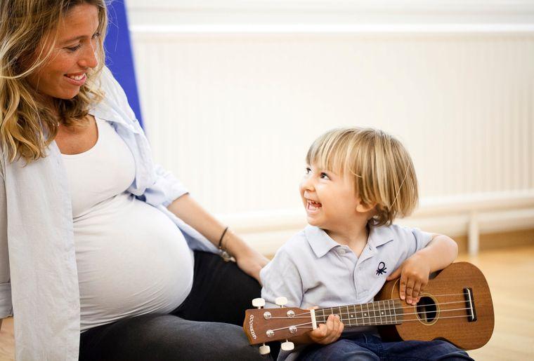 chant prénatal.jpg