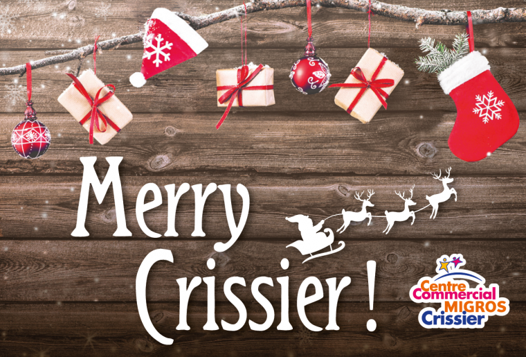 Merry Crissier.PNG