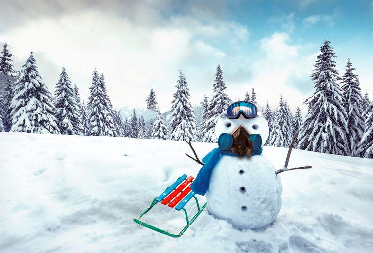lch_snowman le lugeur de l'espoir.jpg