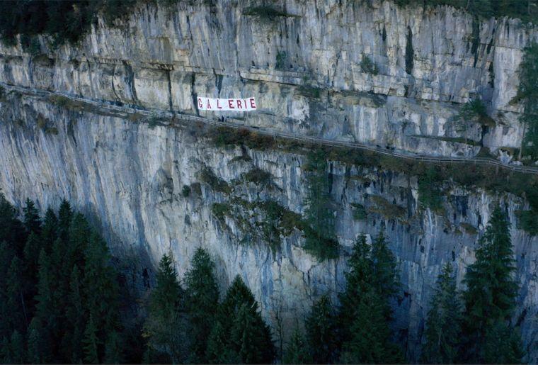Gallerie Defago SwissTopo.jpg