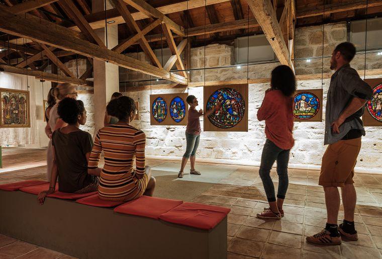 vitromusee-musee-vitrail-verre-romont-fribourg.jpg