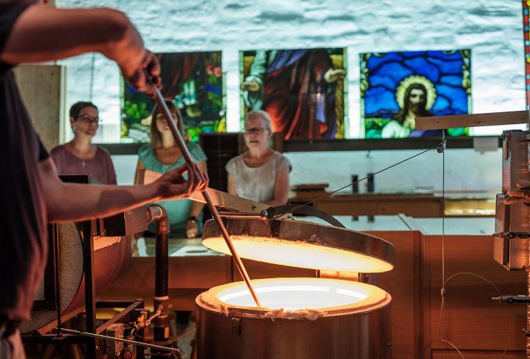 vitromusee-vitrail-verre-musee-romont-fribourg.jpg