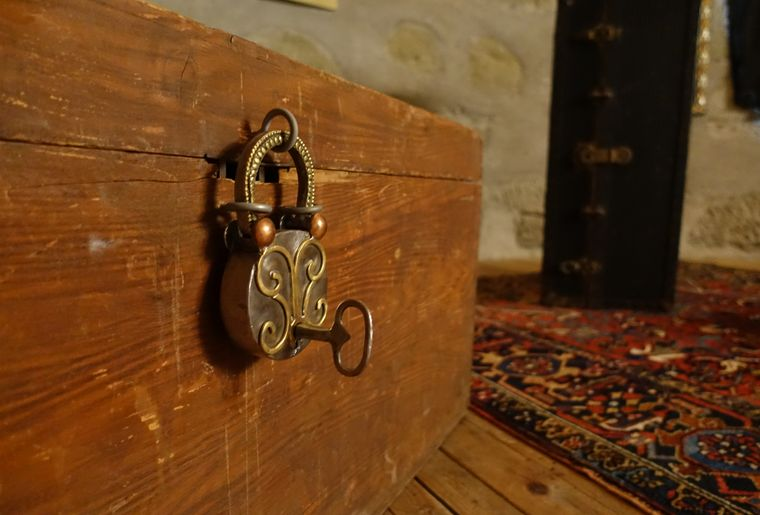 escape-room-game-tour-fribourg-romont-jeu-evasion-chambre.JPG