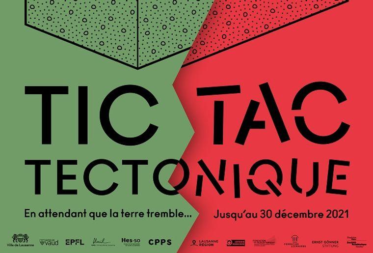 Tic Tac Tectonique © Christophe Rochat.jpg