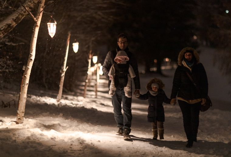 chemin-lanterne-crans-montana-hiver-balade-famille.JPG