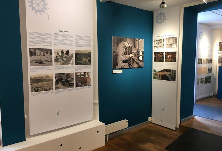 musee-ormonts-expo-force-de-l'eau