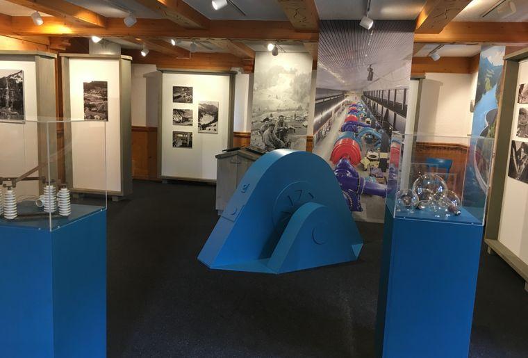 musee-ormonts-expo-force-de-l'eau3