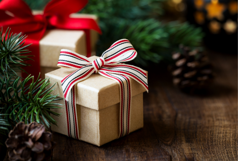 Chasse aux cadeaux.png