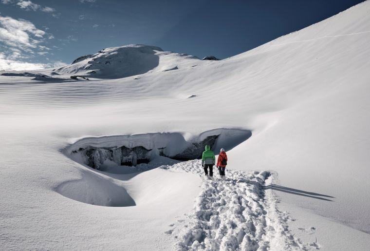 cathedrale-glace-glacier-3000