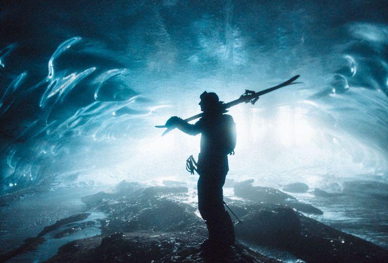 cathedrale-glace-glacier-3000-2