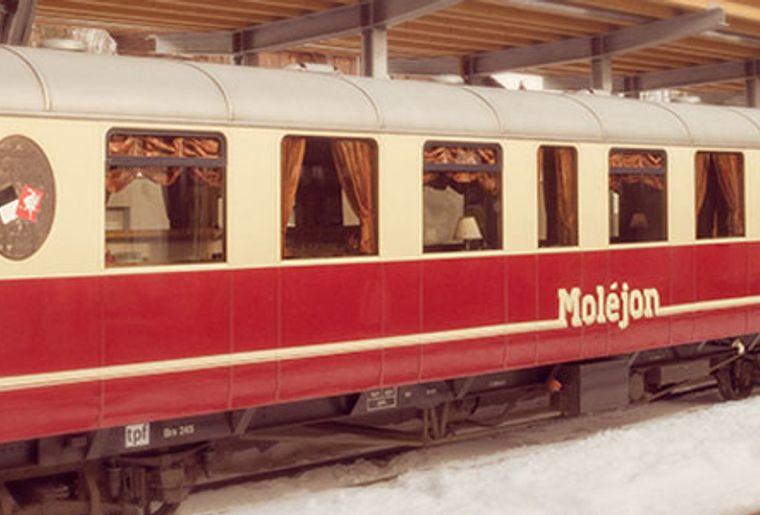Train-Fondue-Paques.jpg