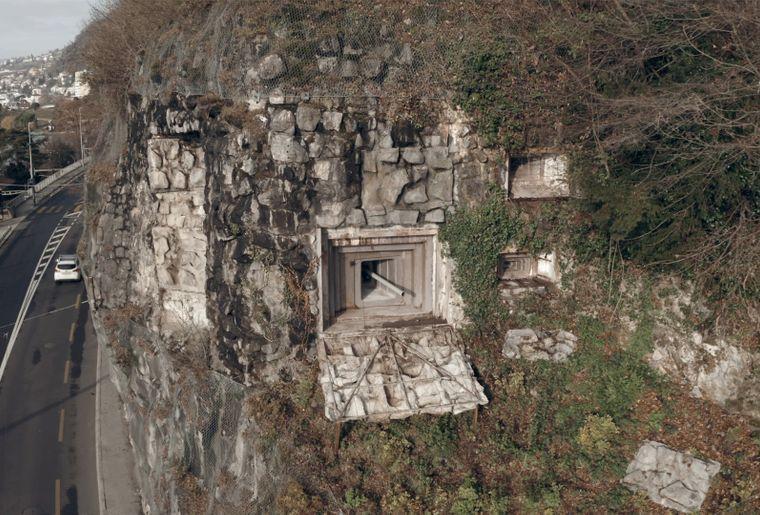 Musée Fort de CHillon 2.jpg