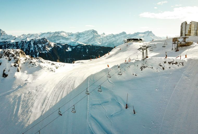 Pre-Opening-ski-0426.jpg