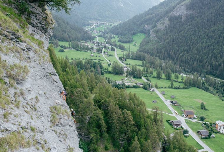 via-ferrata-evolen 2.jpg