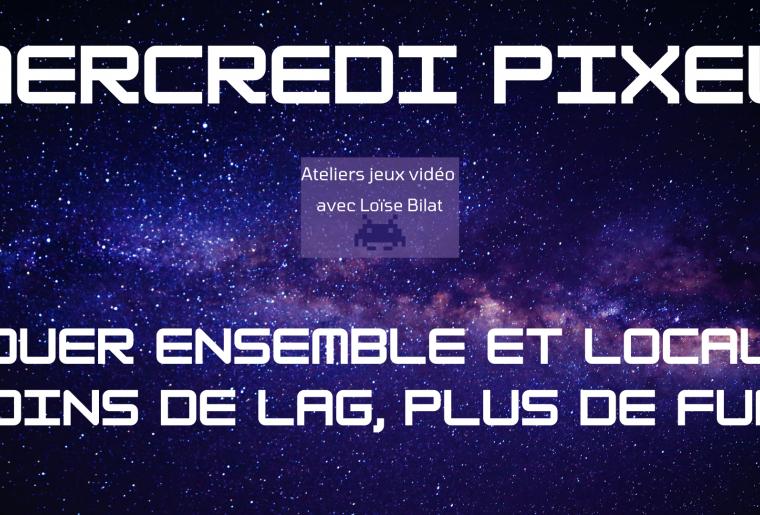 mercredi pixel 4.png