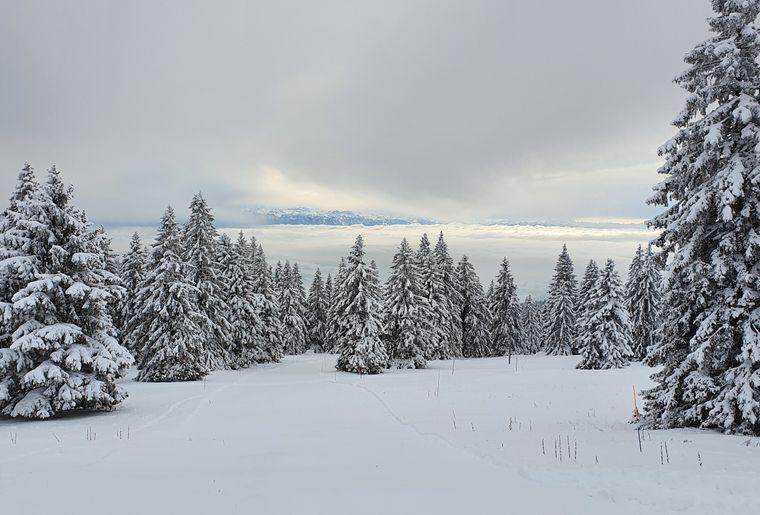 ski-sainte-croix-les-rasses-station-1.jpg