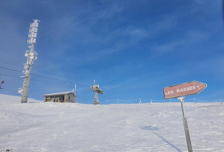 ski-sainte-croix-les-rasses-station-2.jpg
