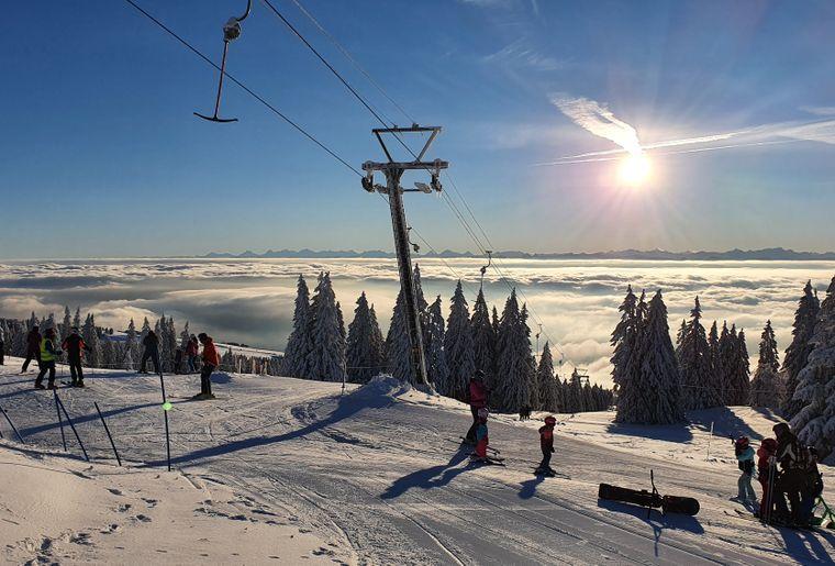 ski-sainte-croix-les-rasses-station-3.jpg