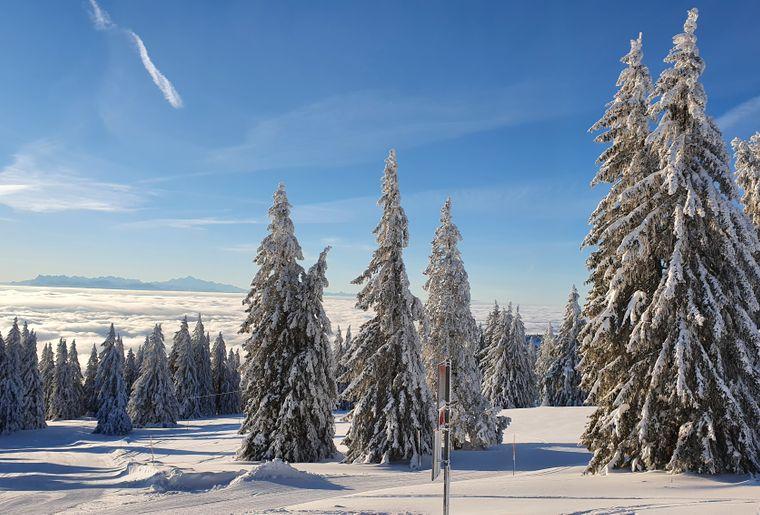 ski-sainte-croix-les-rasses-station-4.jpg